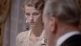 فيلم The Damned (1969) مترجم
