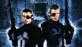 فيلم Universal Soldier (1992) مترجم