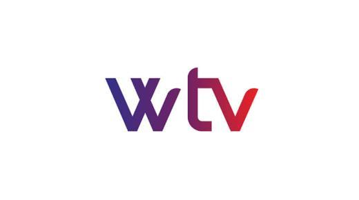 """تردد قناة WTV """"الوسط"""" الليبية 2020 على النايل سات"""