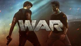 فيلم War (2019) مترجم