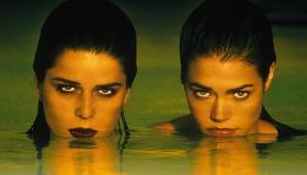 فيلم Wild Things (1998) مترجم