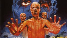 فيلم Zombie Holocaust (1980) مترجم
