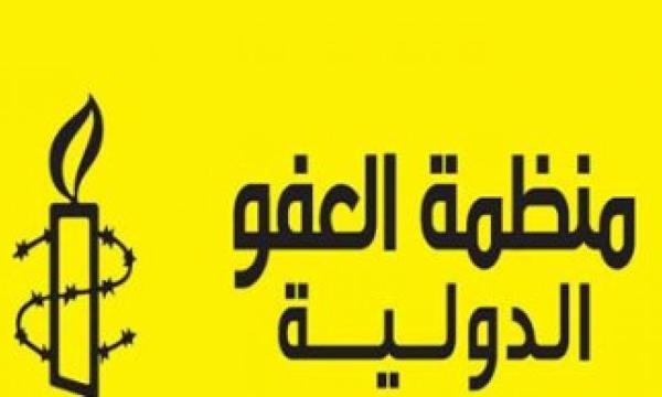 منظمة العفو الدولية وحماية حقوق الإنسان