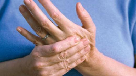 ما هو علاج ضعف الأعصاب ؟