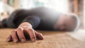 أسباب فقدان الوعي وطرق علاجه
