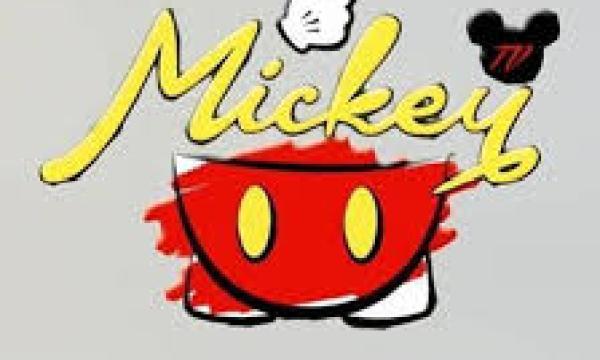 تردد قناة ميكي للأطفال Mickey TV على النايل سات