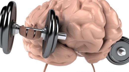 كيفية تقوية الذاكرة ؟
