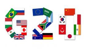 ما هى دول مجموعة G20 ؟