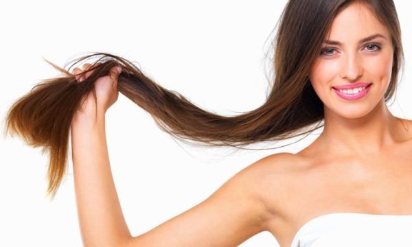 تطويل الشعر بسرعة باستخدام الزيوت الأساسية