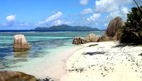 أجمل جزر في ماليزيا