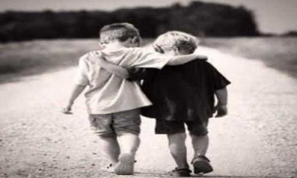 أقوال وحكم عن الصداقة رائعة