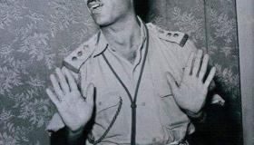 عبد السلام عارف .. الرئيس العراقي داعم الوحدة مع مصر
