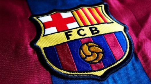 """تاريخ نادي برشلونة """"بارسا"""" الأسباني على مر التاريخ"""