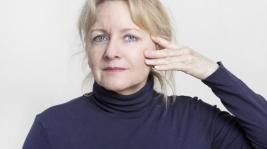 عملية شد الوجه والإجابة عن كل ما يدور في ذهنك حول الجراحة