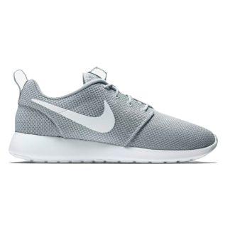 Nike Roshe One Wolf Grey