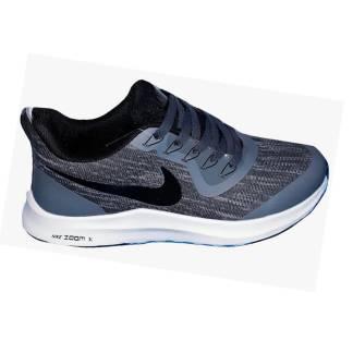 nike running shoes for men in pakistan