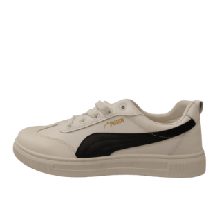 Puma Shoes For men in pakistan