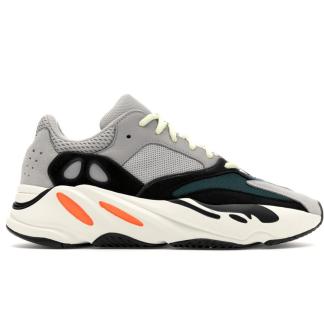 adidas Yeezy 700 waverunner