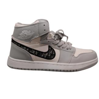 air Jordan 1 x Dior high