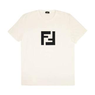 Fendi FF T-Shirt in pakistan