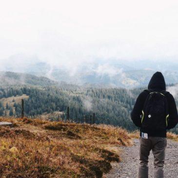 La Selva Negra en tres días (escapada de trekking)
