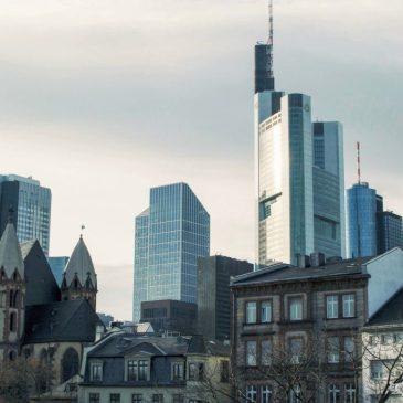 7 Curiosidades de Frankfurt que no vas a poder creer
