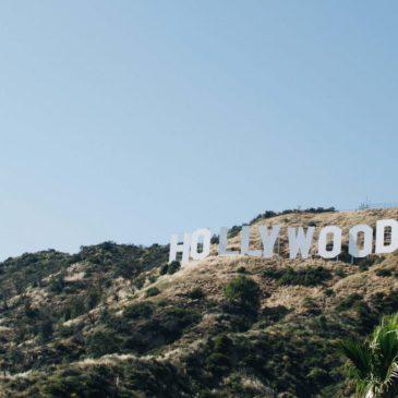 Lugares para visitar en Los Ángeles California (y qué pudimos hacer en un día)