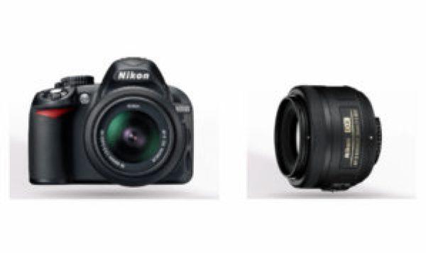 Nikon. Como editar fotos en el celular