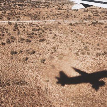 6 Curiosidades de la aviación. Respuestas a las dudas más frecuentes.