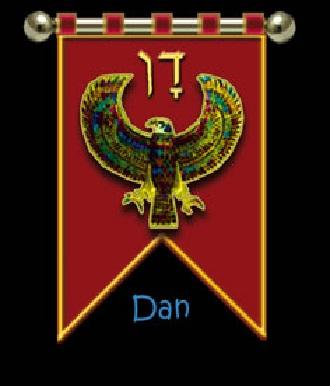 Image result for fotos de la tribu de dan
