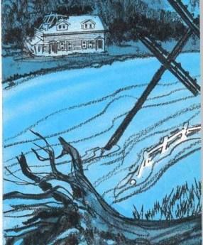 Intensidades del viento