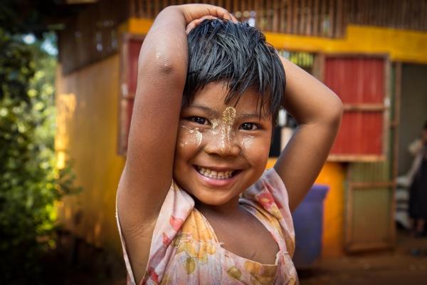 Entrevista a Tailandia Sin Playa