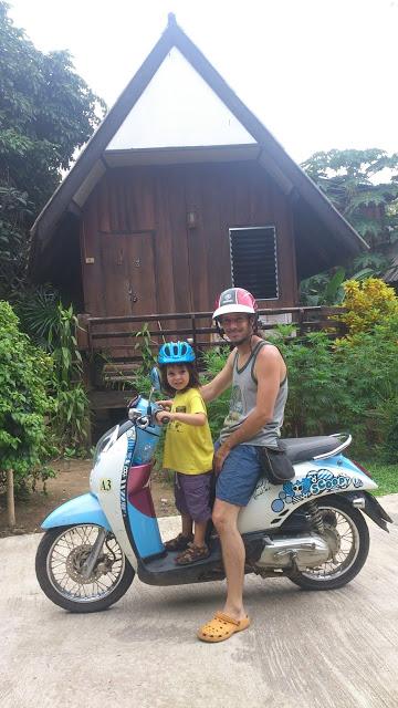 tailadia-guia-de-transportes-itinerario-de-viaje/