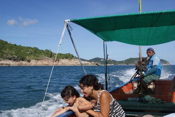 tailadia-guia-de-transportes-itinerario-de-viaje
