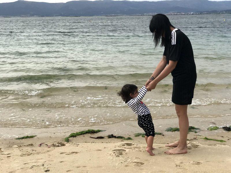 Galicia - Destino perfecto para viajar con niños