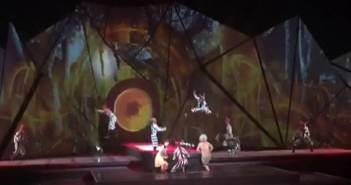 cirque-soleil