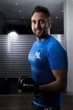 JG Fitness Coaching, el centro de entrenamiento que aúna deporte y coaching nutricional para alcanzar tus objetivos