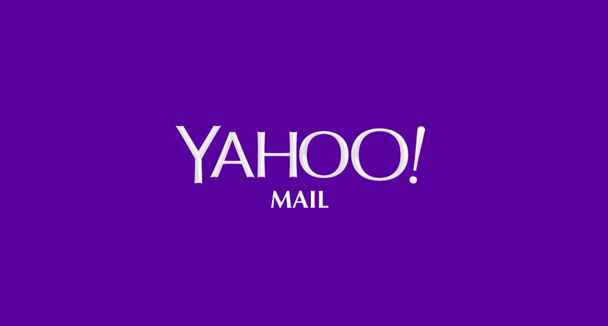 Como usar mi Gmail en China: Inconveniente resuelto con Yahoo Mail