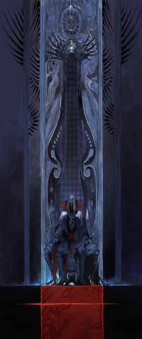 dracula_throne_72dpi