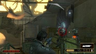 grayson_warehouse_combat