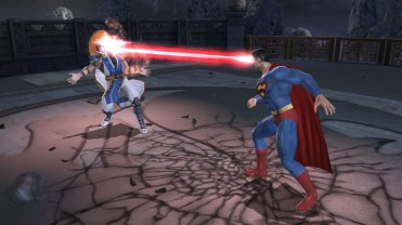 mortal_kombat_vs_dc_universe-xbox_360screenshots3897mkvsdcu_100308_02