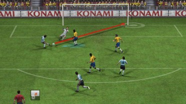 pes2009wii_1st08