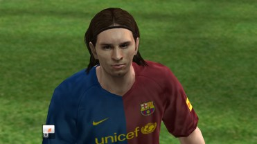 pes2009wii_messi041