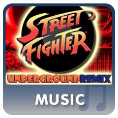 sfhd_music_thumbnail5
