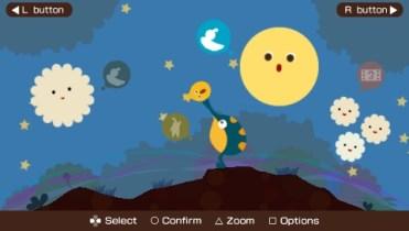 worldmap_09
