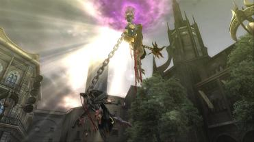 bayonetta-ps3screenshots16307bayo_0105_007-large