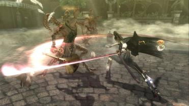 bayonetta-ps3screenshots16311bayo_0105_011-large