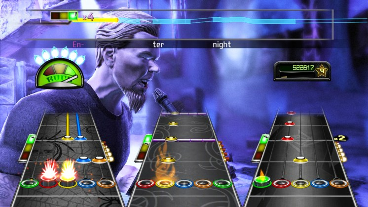 guitar_hero_metallica_-__enter_sandman_
