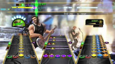 guitar_hero_metallica_-__fight_fire_with_fire_