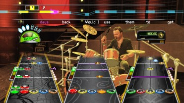 guitar_hero_metallica_-__frantic_